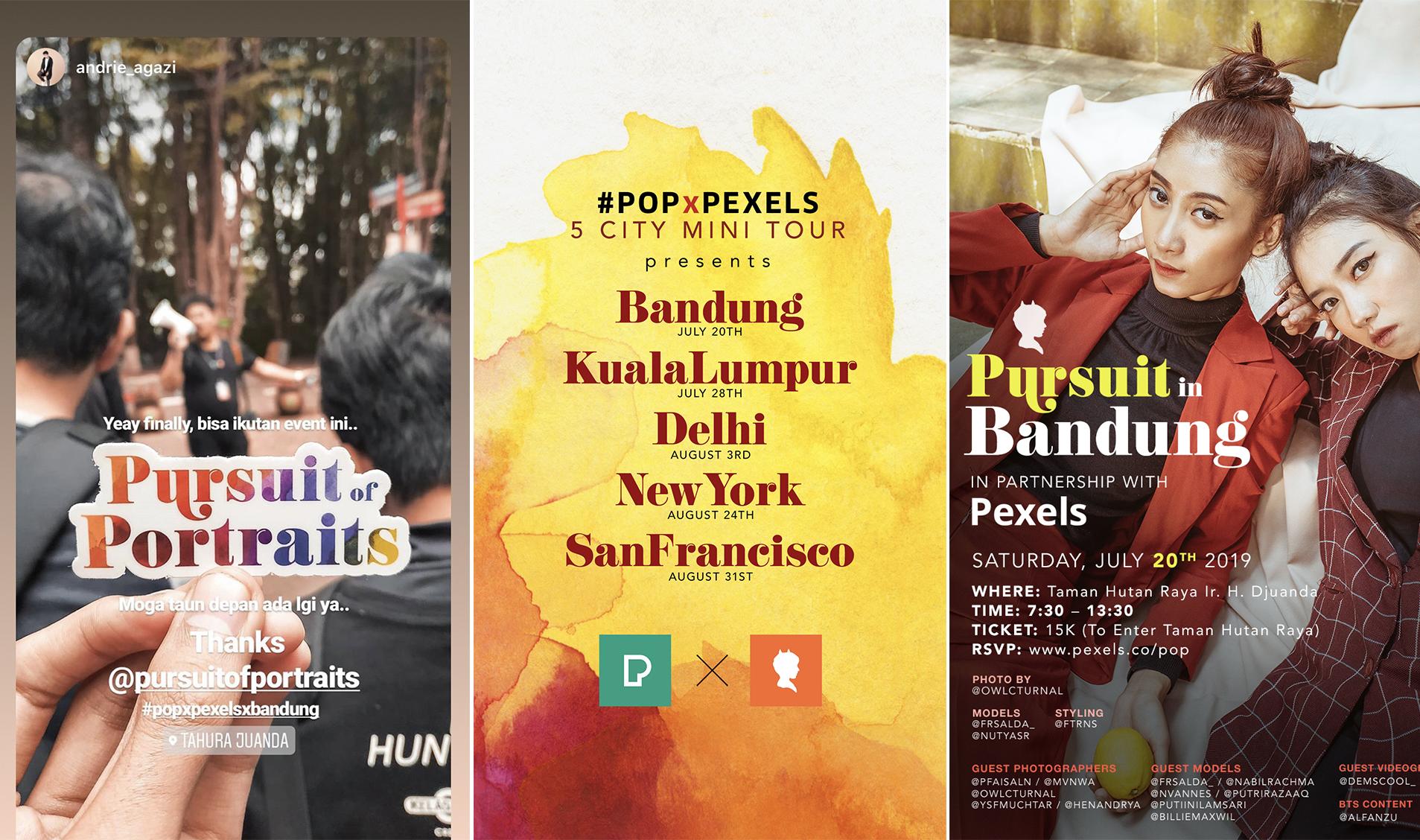 01A-PoP-Pexels-Site-Slides-v2.jpg