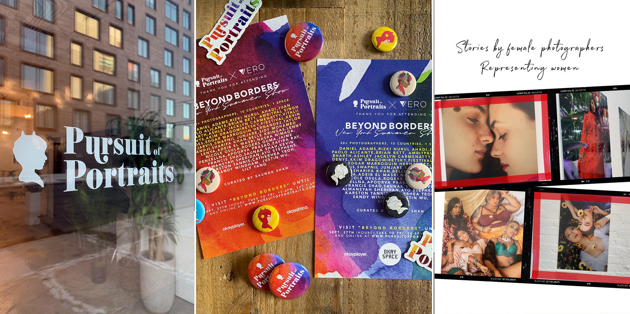 PoPxVero-Summer-Show-Header-Blog2.jpg