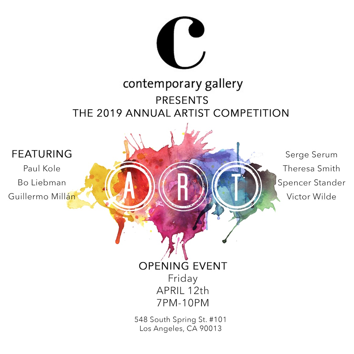 Art Competition Flyer.jpg