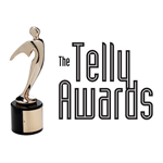 Telly Awards - Ad Campaign, Best Cinematography, Directing & Editing 2015