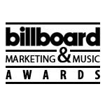 Billboard Award - Best Branded Marketing Campaign for Honey Bunches of Oats (Post Foods) 2014