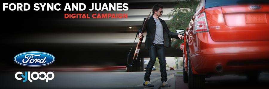 Website_CaseStudies_Juanes1.png