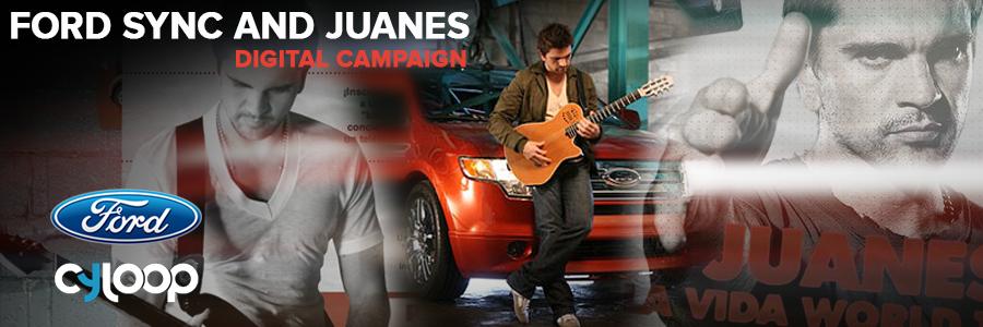 Website_CaseStudies_Juanes3.png
