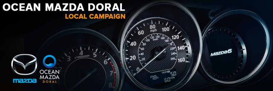 Website_CaseStudies_Mazda3.png
