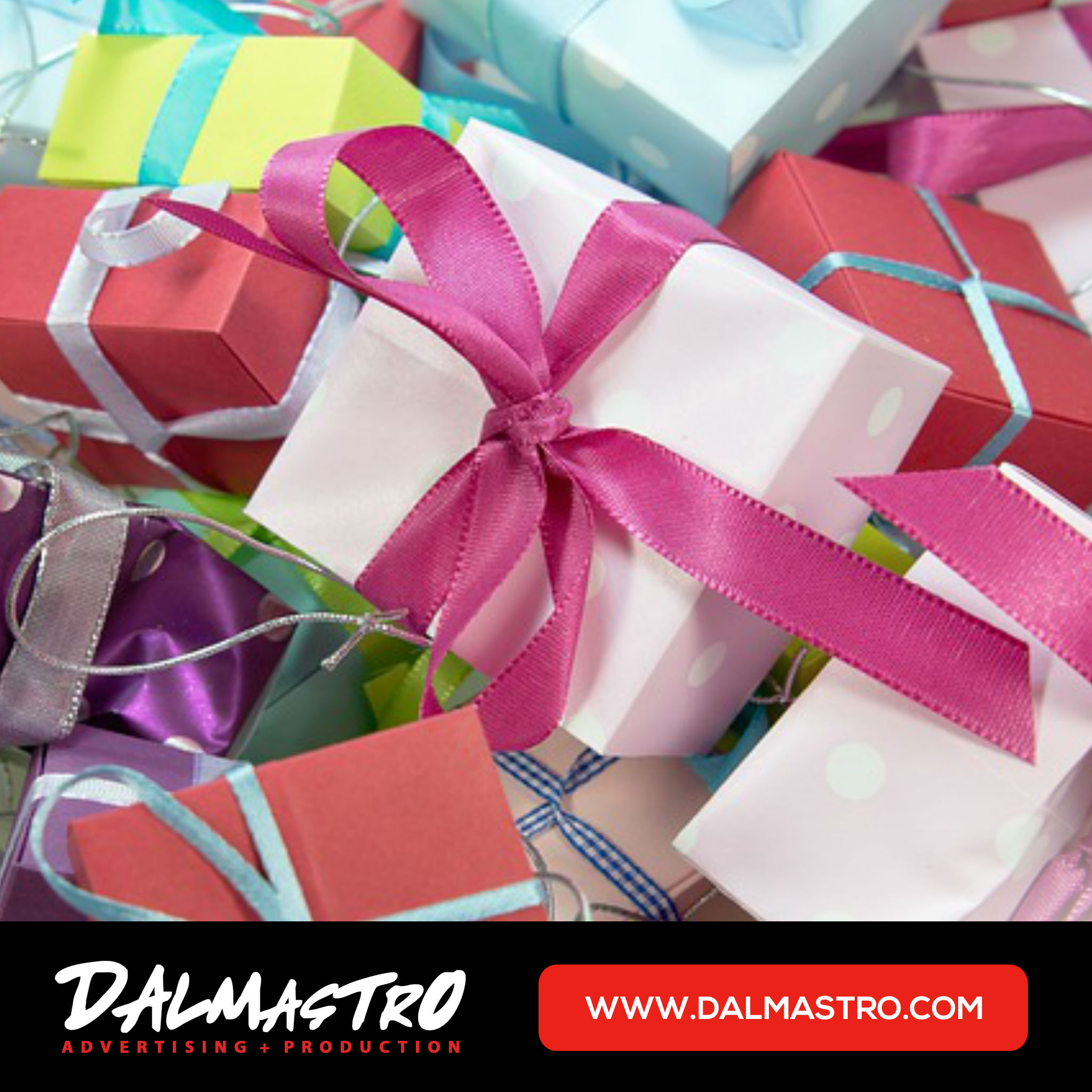 The Power of Gifting