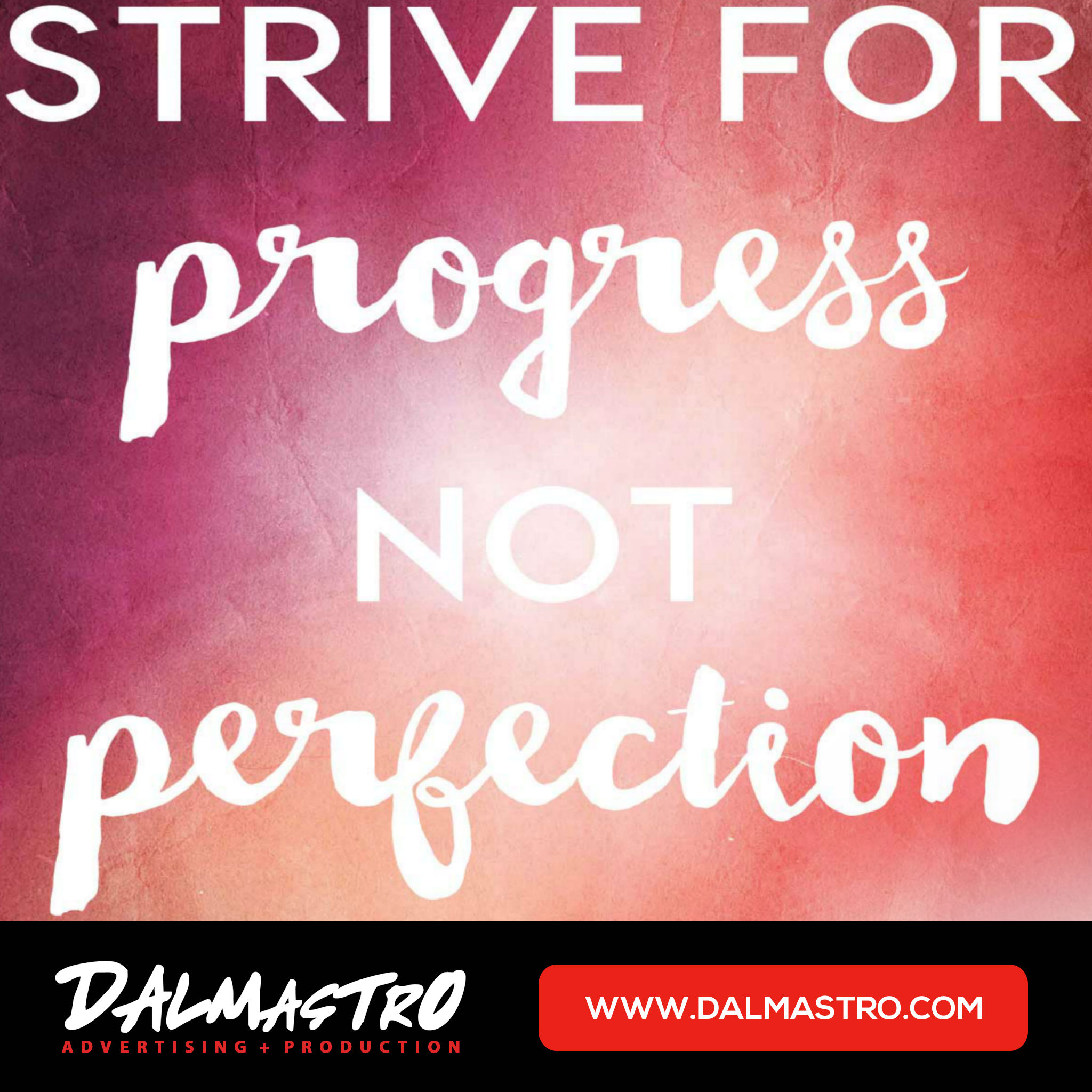 Dalmastro_FB_Post_Perfection.jpg