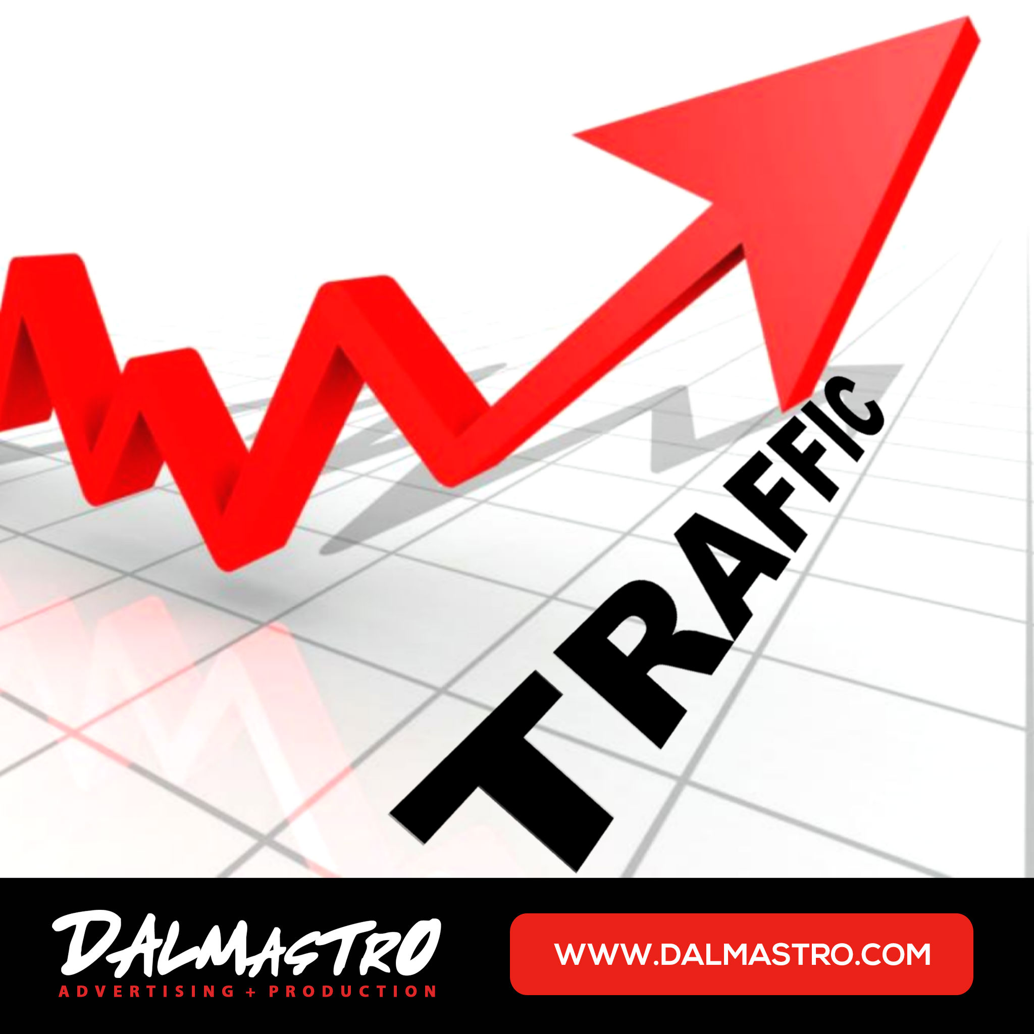 Online Web Traffic