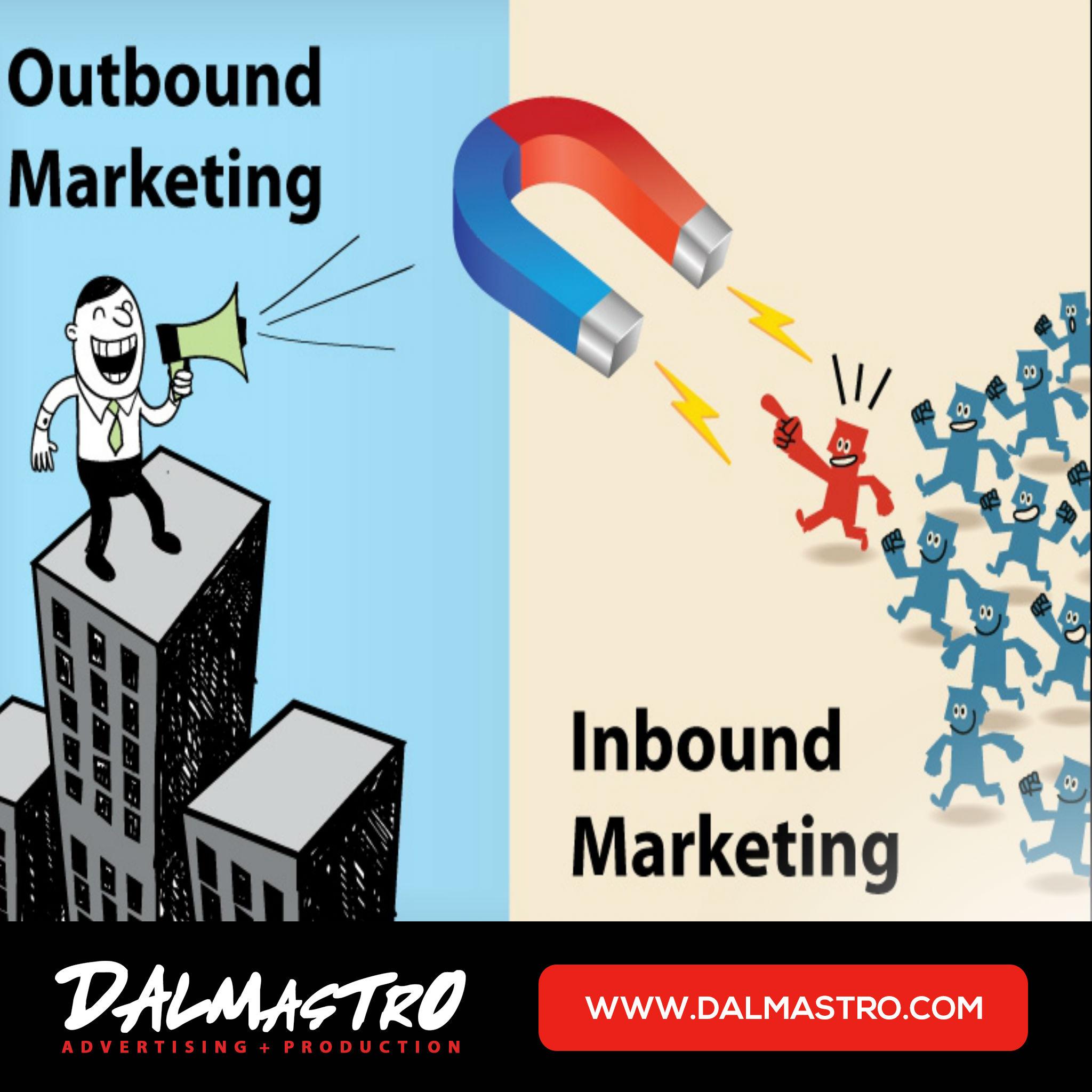 Inbound Marketing | Miami, FL