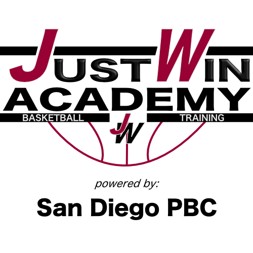 JustWin Logo for Shirts.png