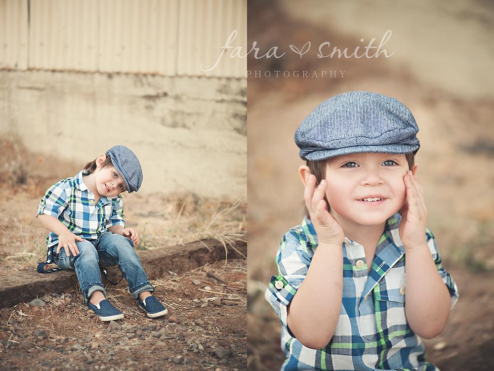 child photographer, photography