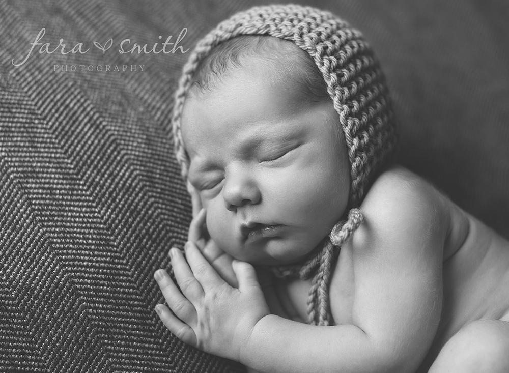 newborn photographer, Lincoln CA