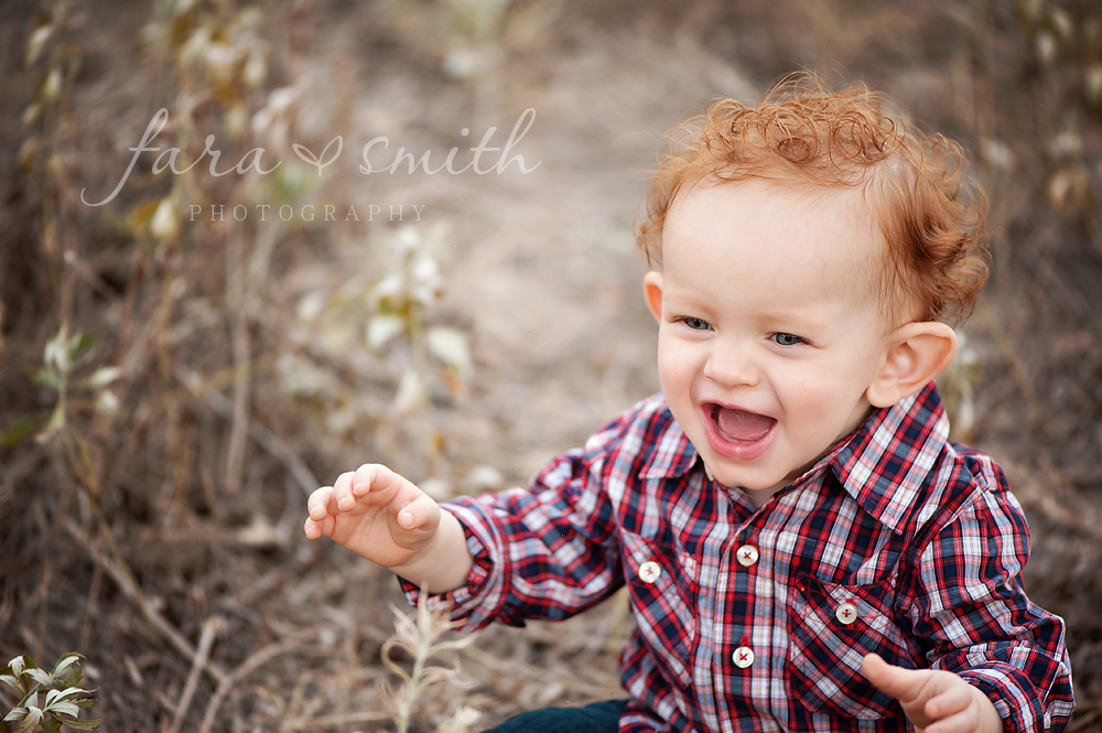 Lincoln, CA family photographer