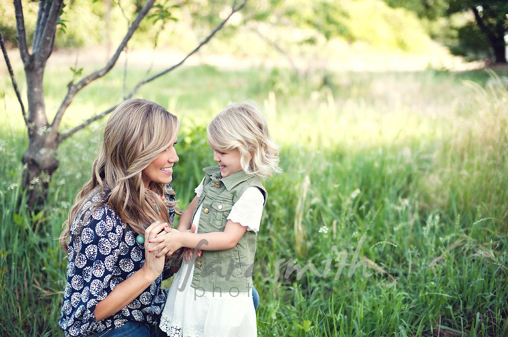 Roseville CA family photographer