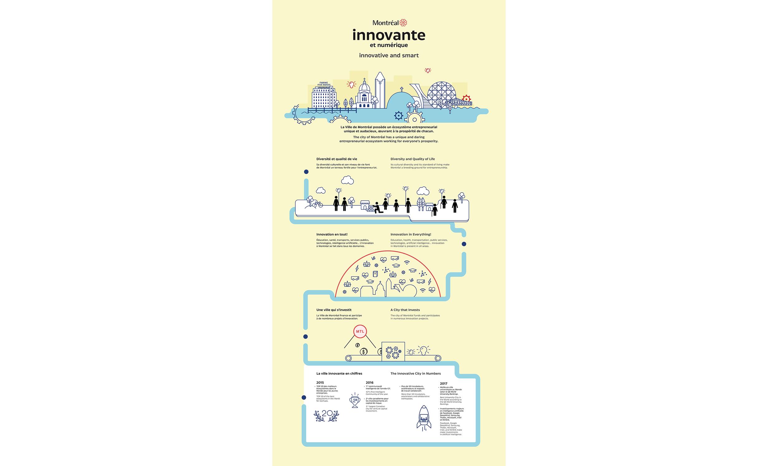 innovante-copy.png