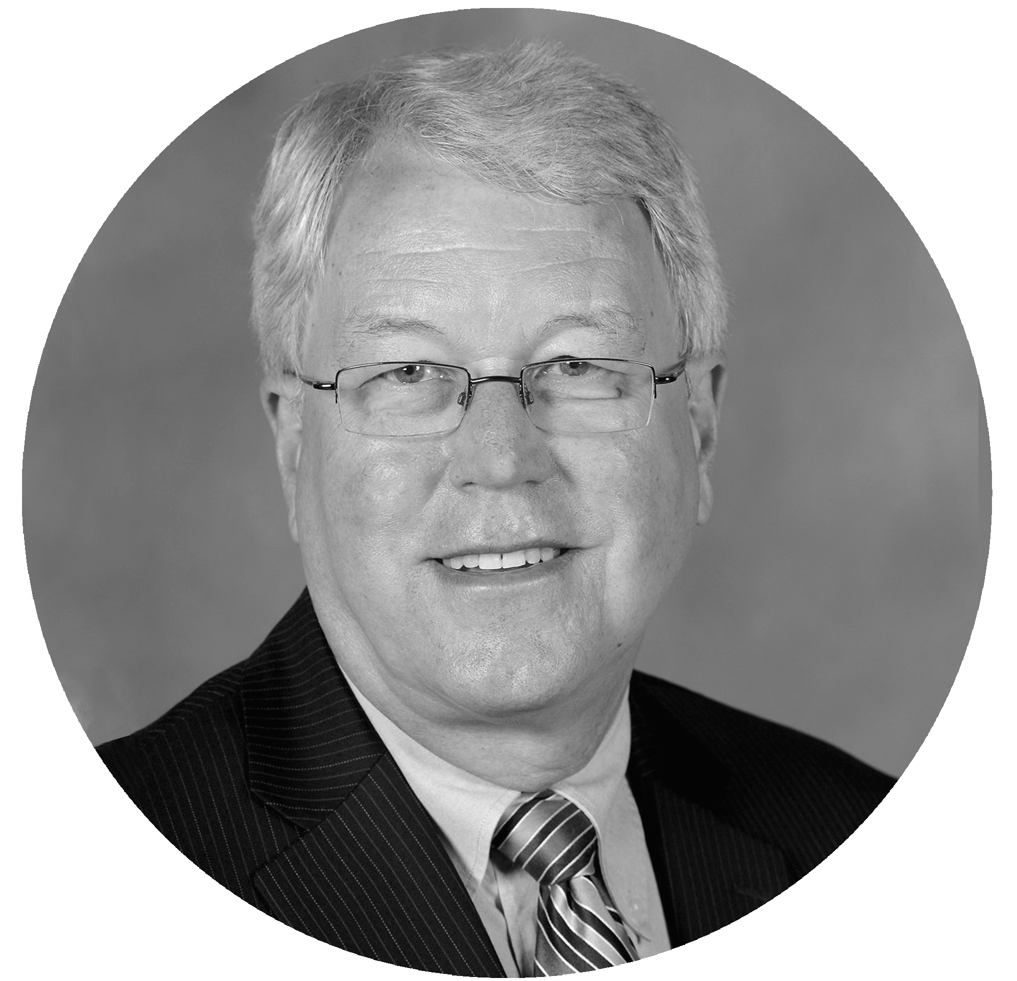 Douglas L.Steidl, FAIA