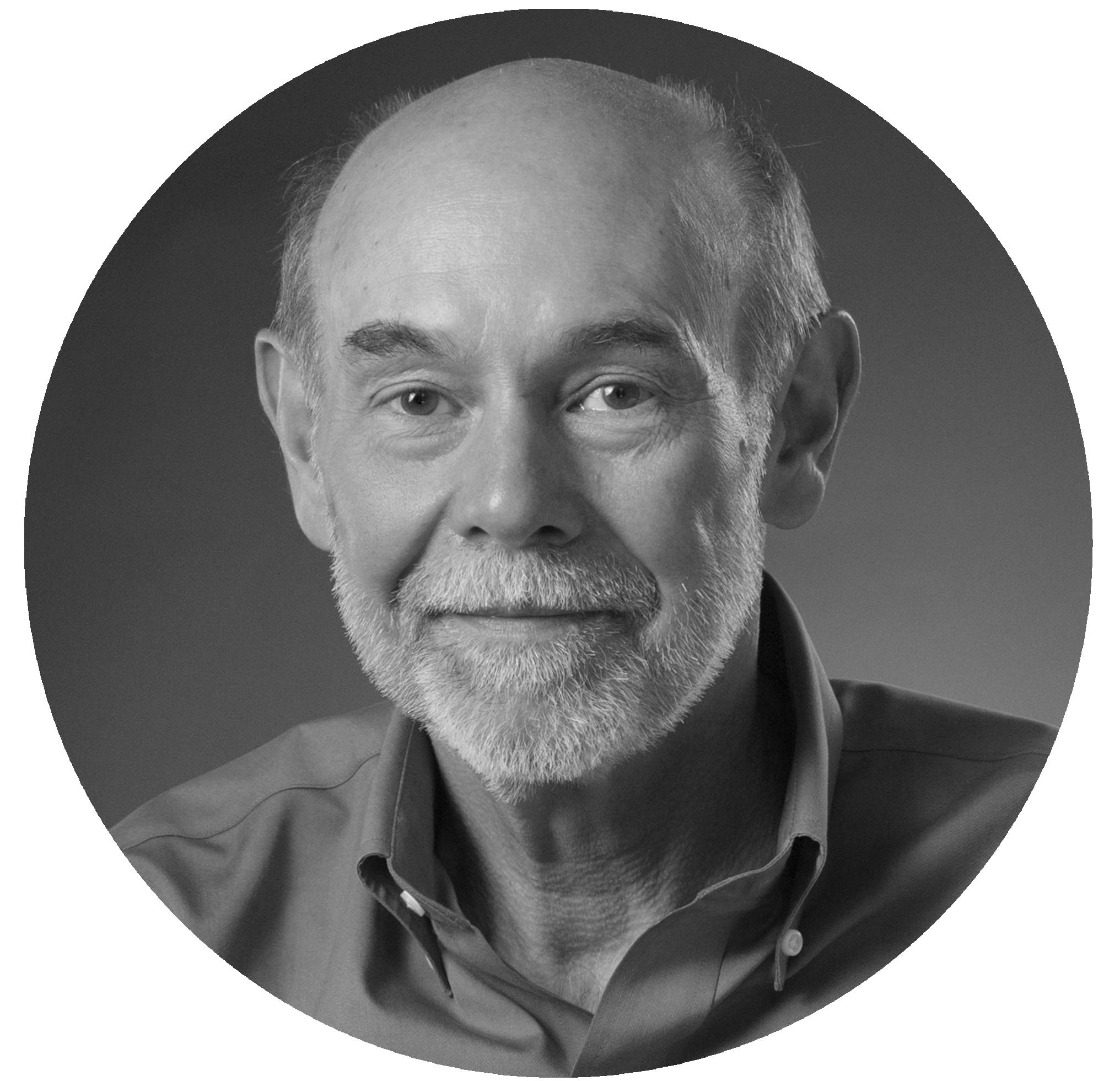 Eric O. Pempus, AIA, LEED GA