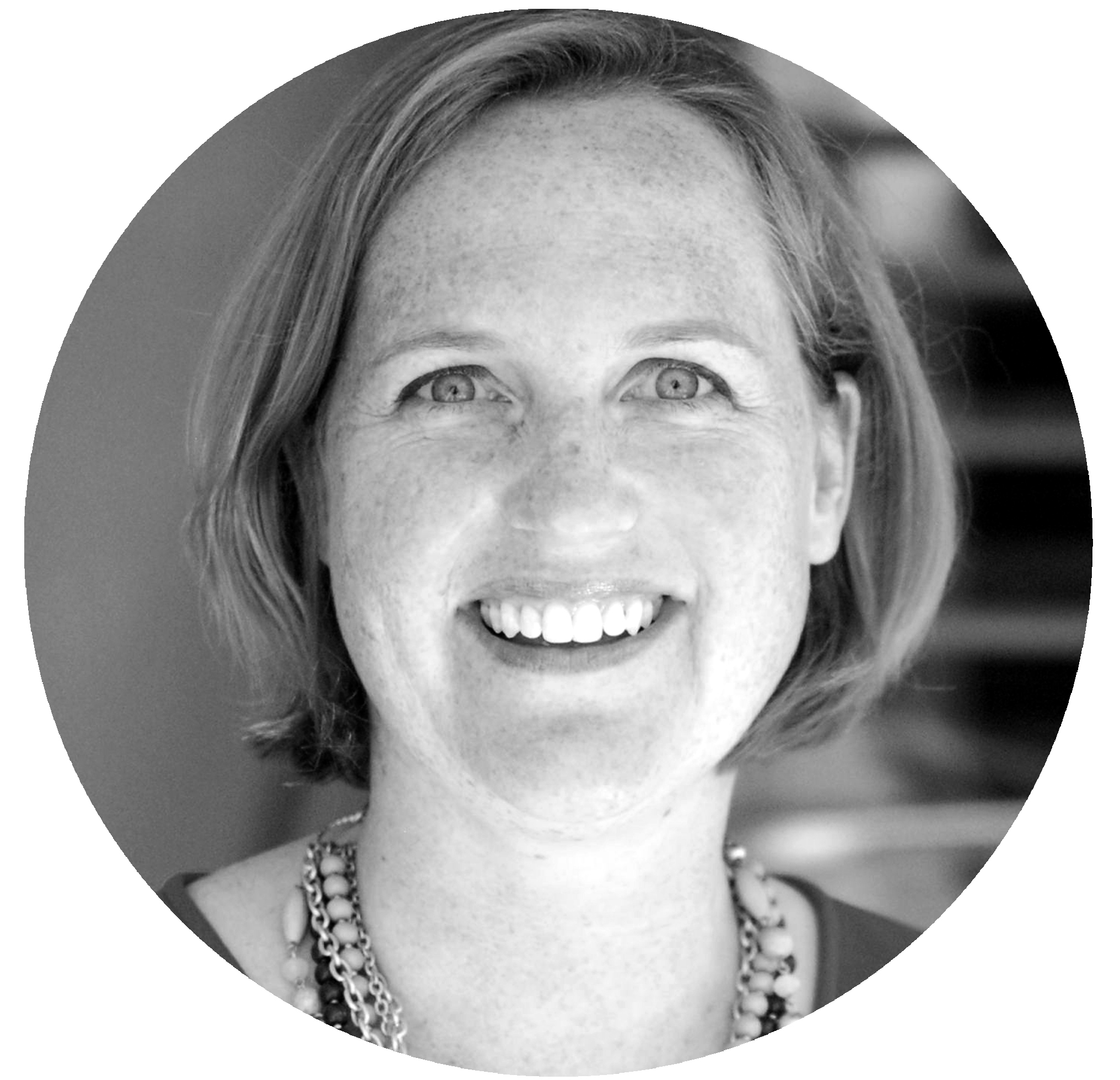 Emily Grandstaff-Rice, AIA, LEED BD+C, ID+C