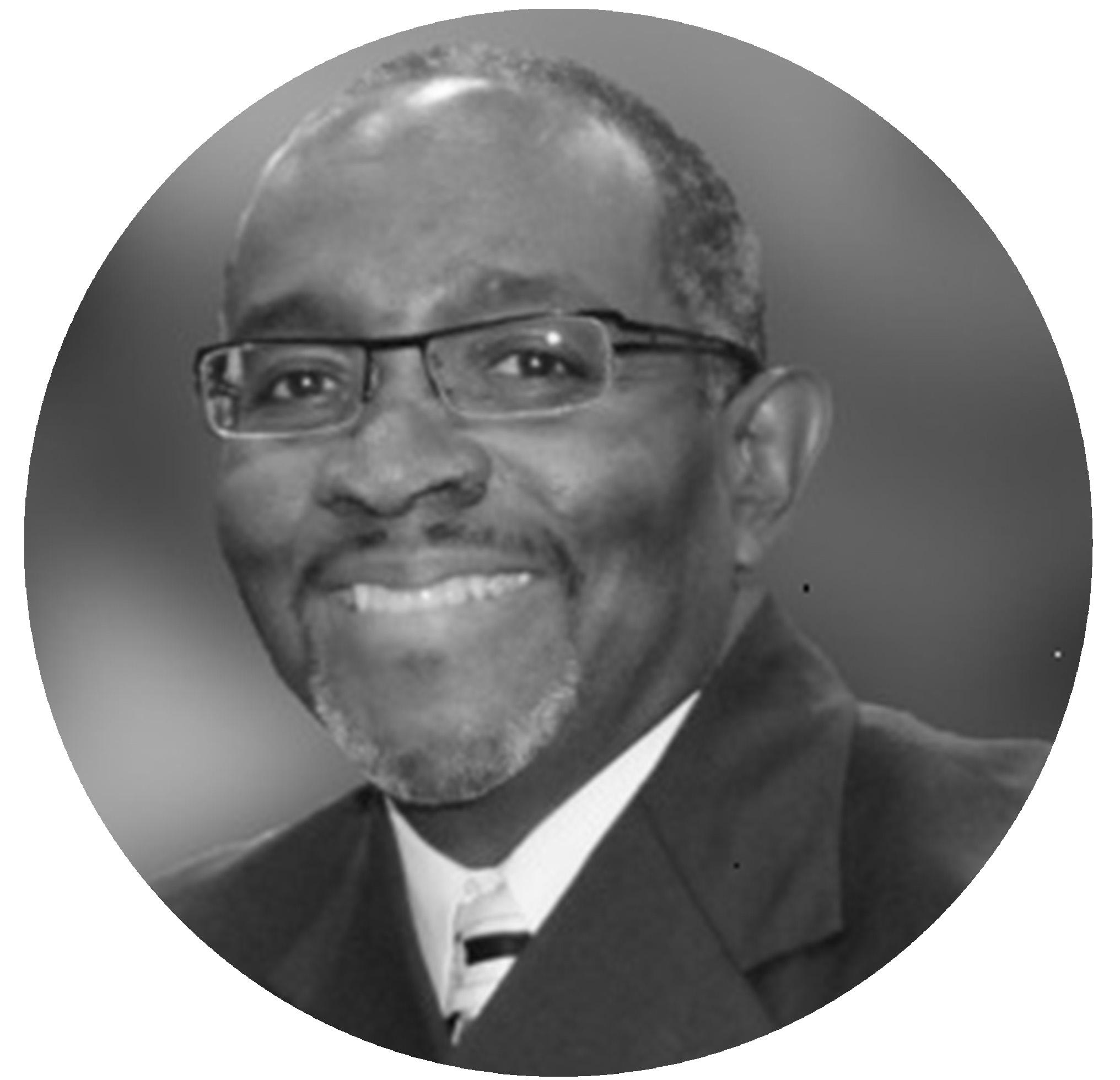 Joseph E. Hines, PhD