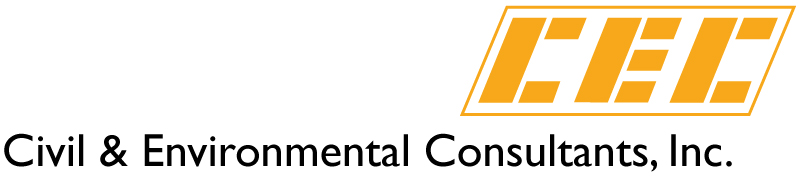 CEC_Logo_Text.jpg