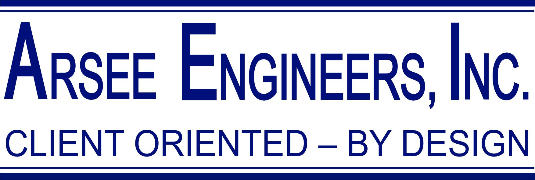 ARSEE Logo (hi-res).jpg