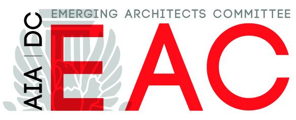 EAC Logo_Color.jpg
