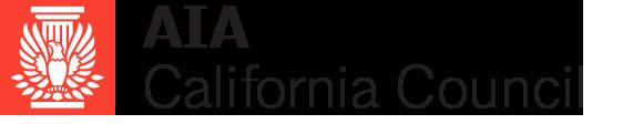 AIA_California_Council_logo_RGB.png