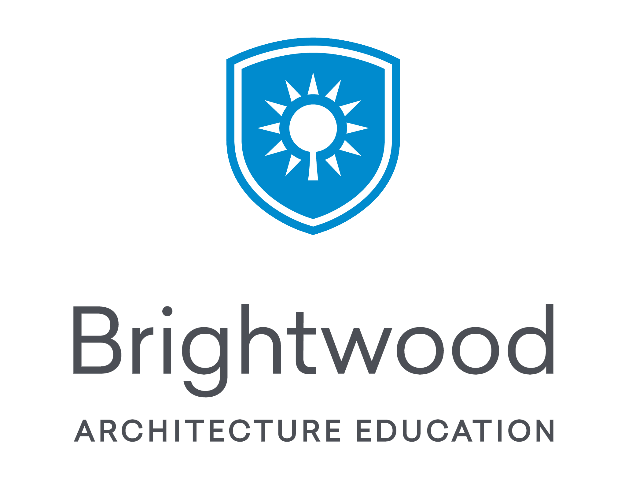 BRIGHTWOOD_Architecture-logo-trans.png