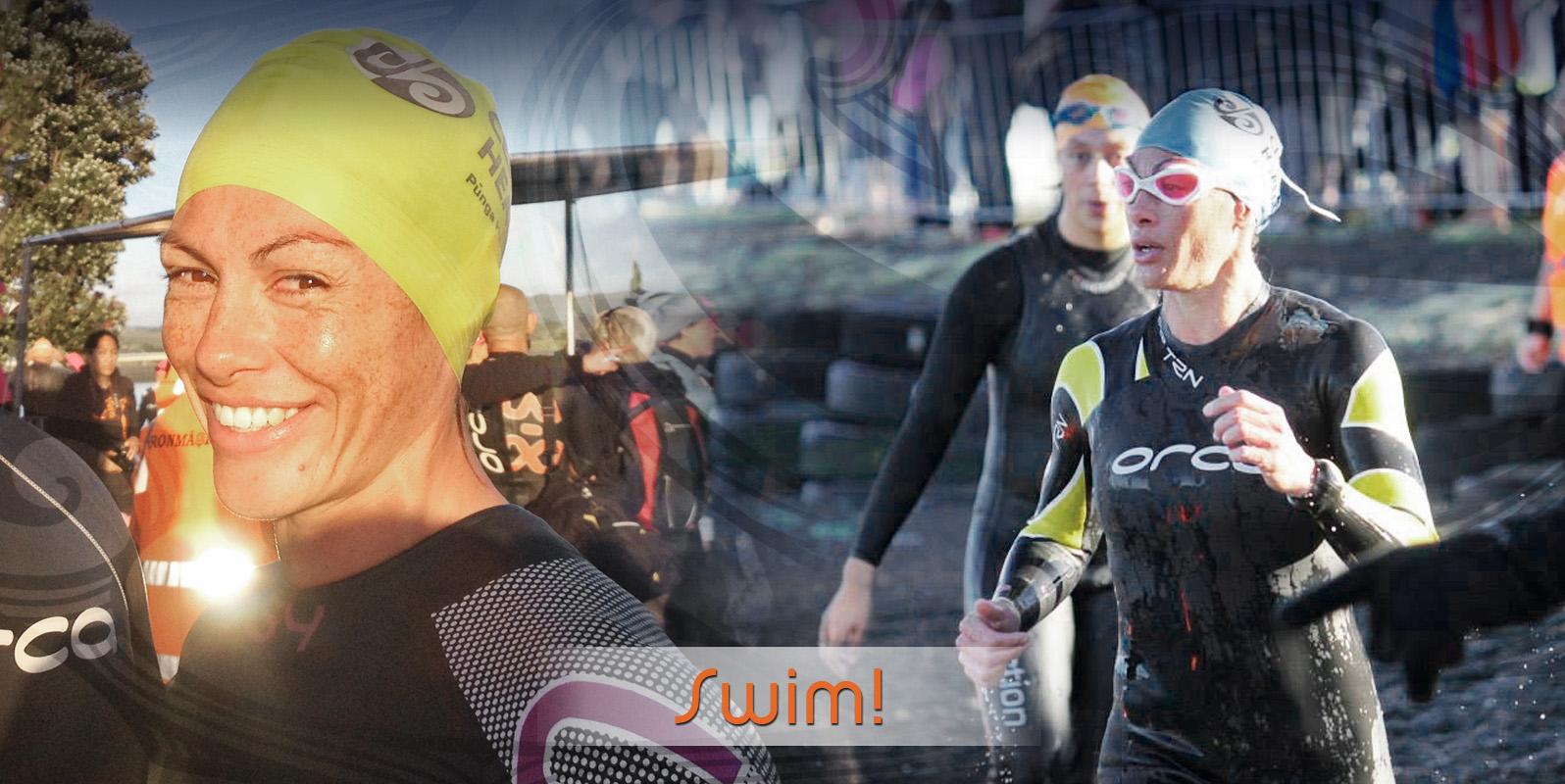 Nga-Swim5.jpg