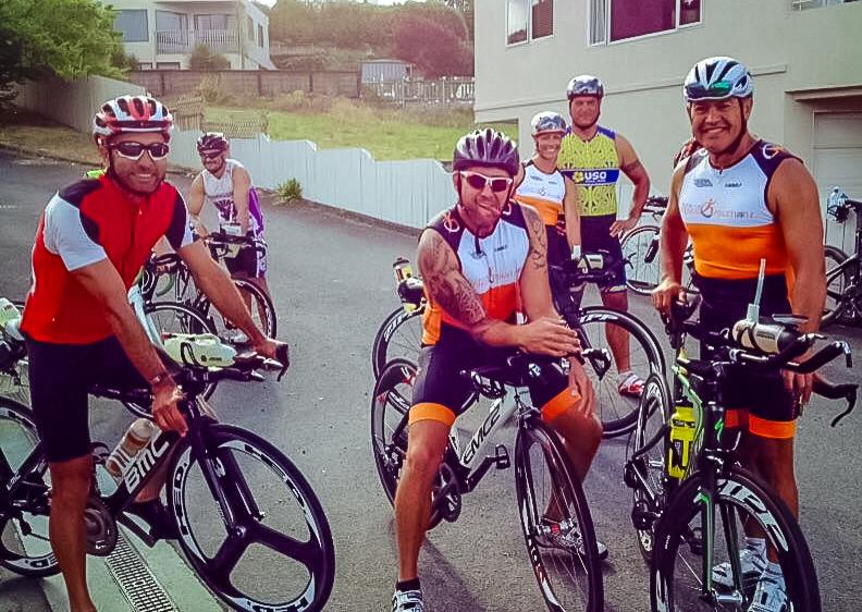 Iron Maori Bike.jpg