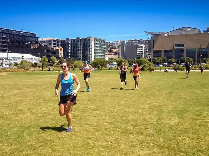 Field Run.jpg