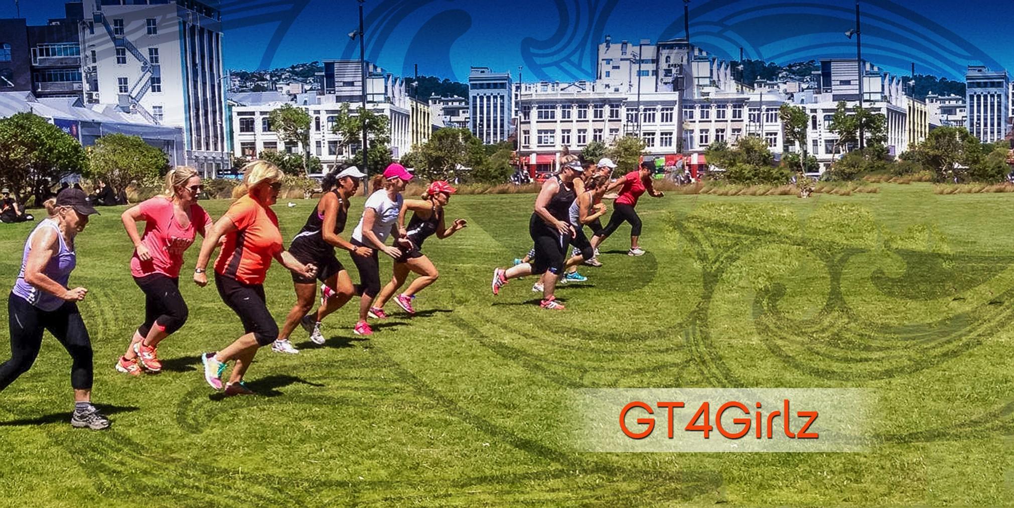 GT1B.jpg