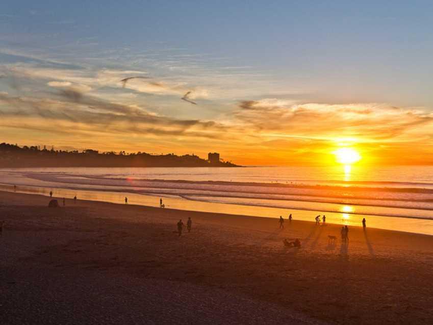 southerncalifornia.jpg