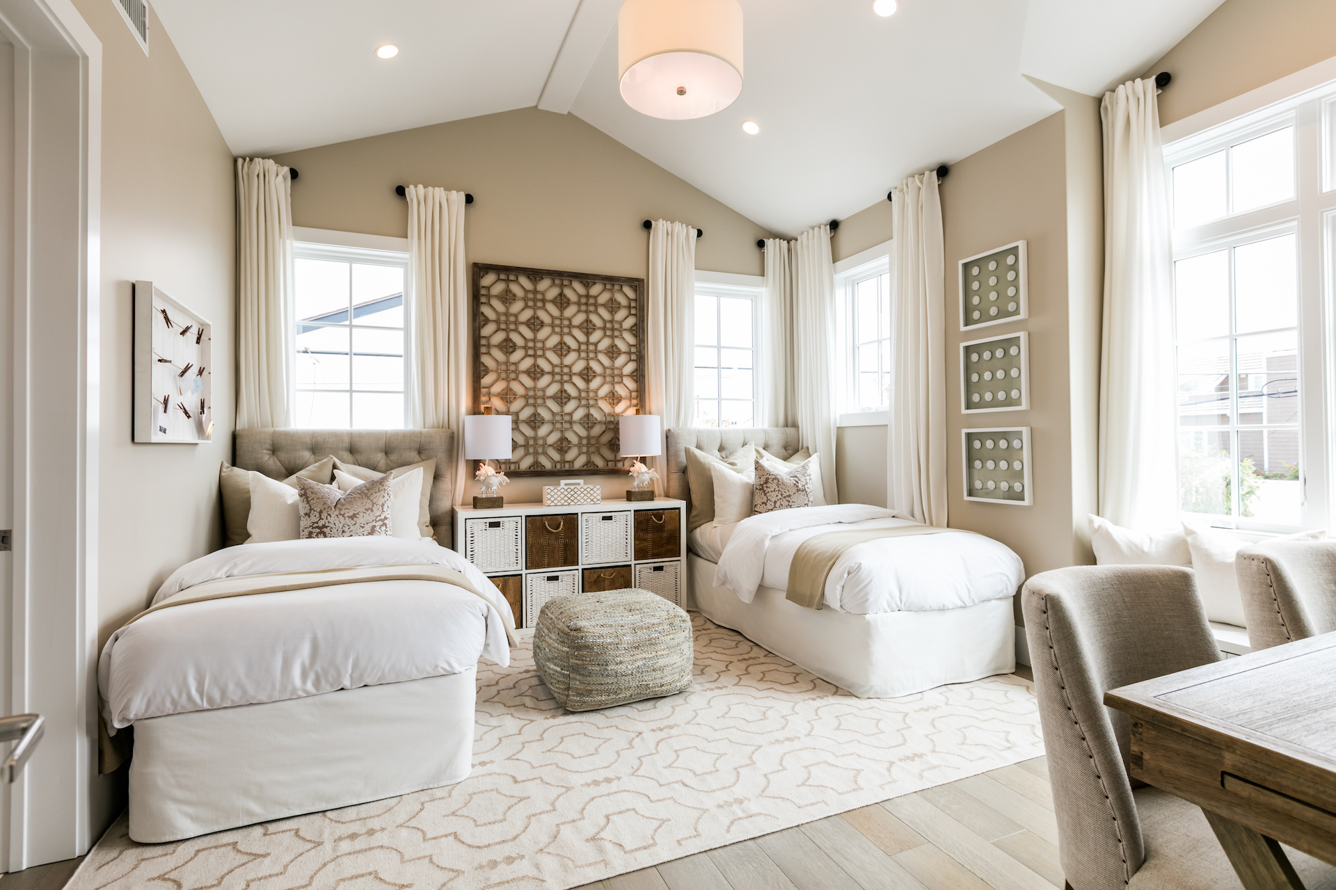 Acacia 600 2nd Bedroom 3.jpg