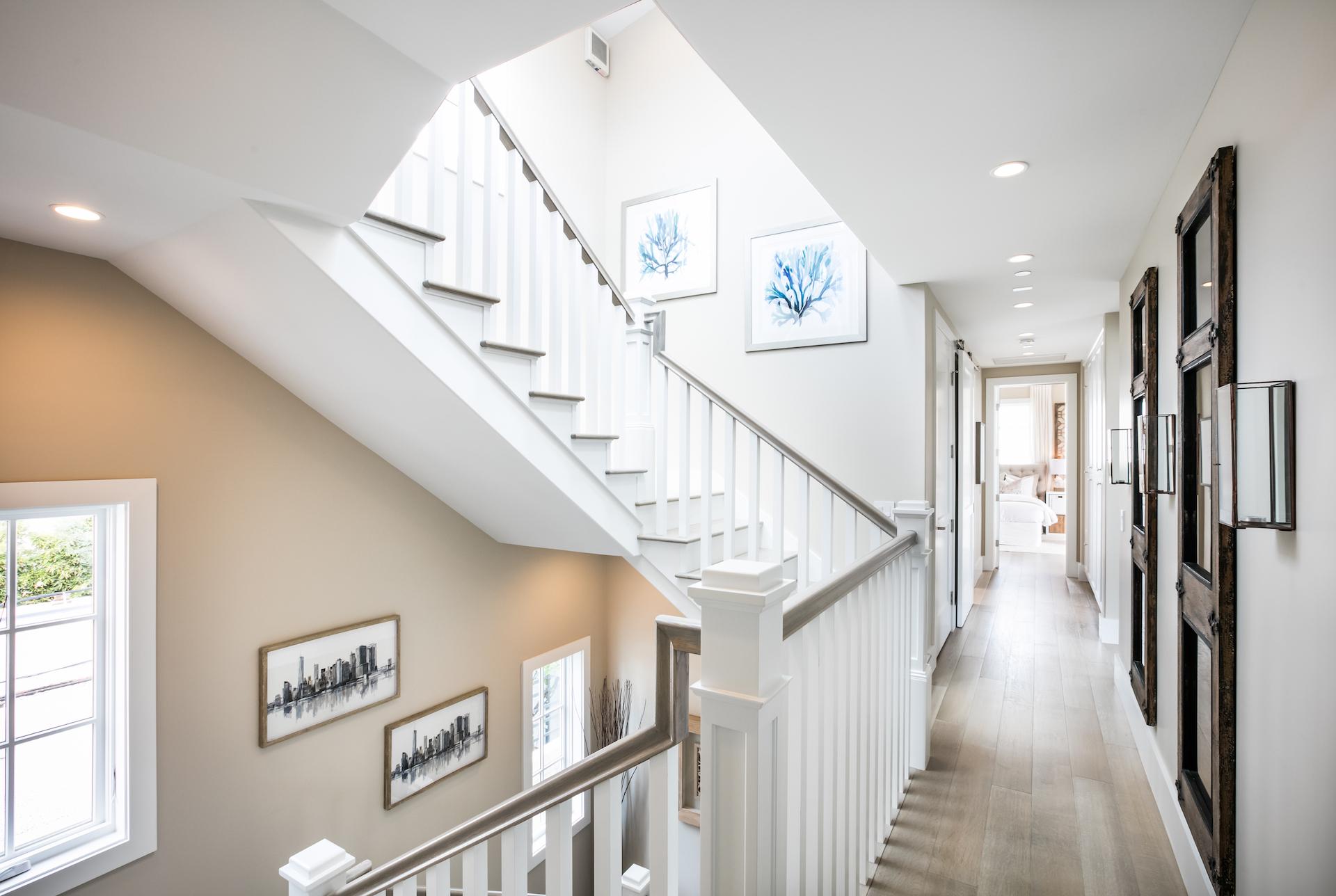 Acacia 600 2nd Floor Stairs.jpg