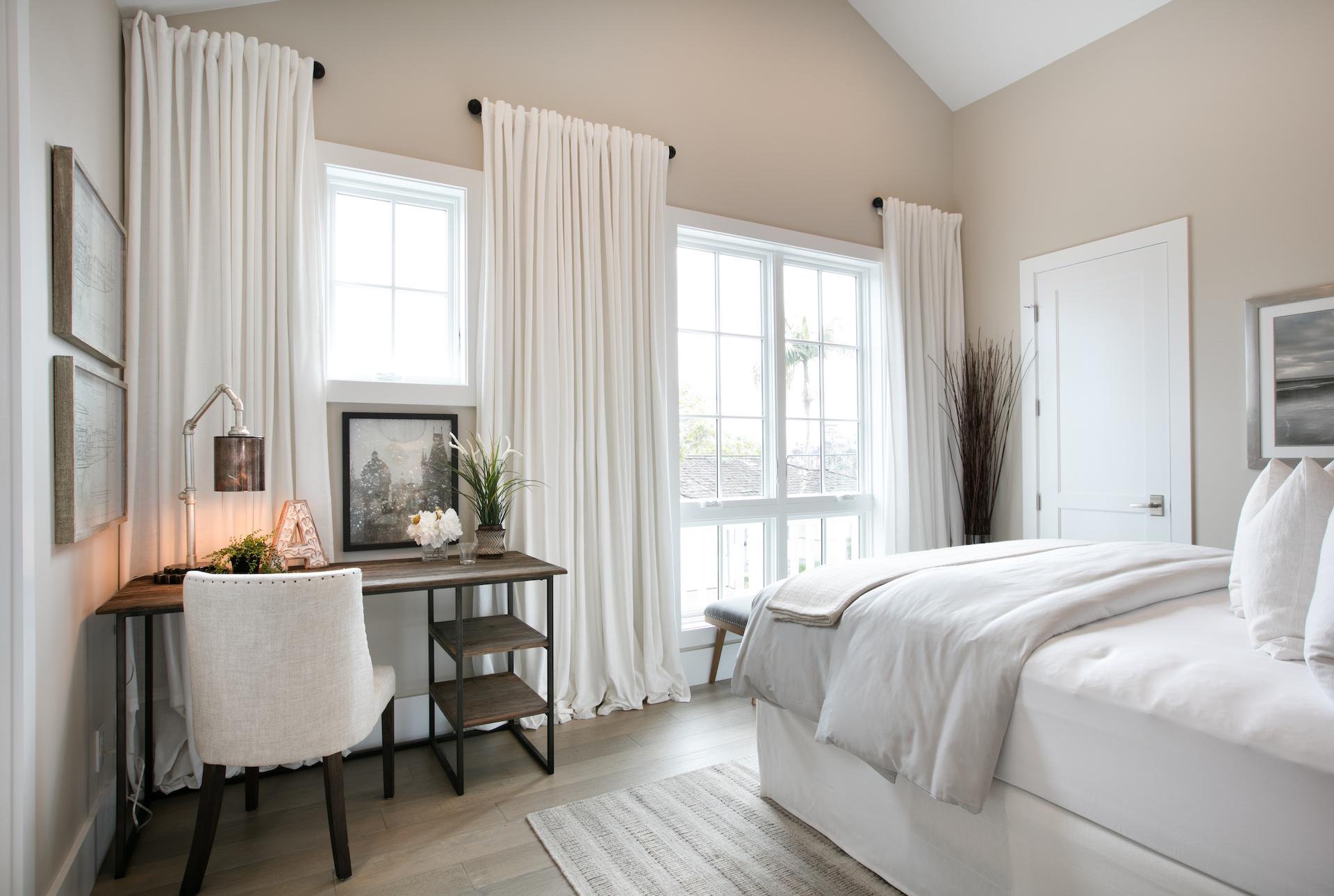Acacia 600 3rd Bedroom.jpg