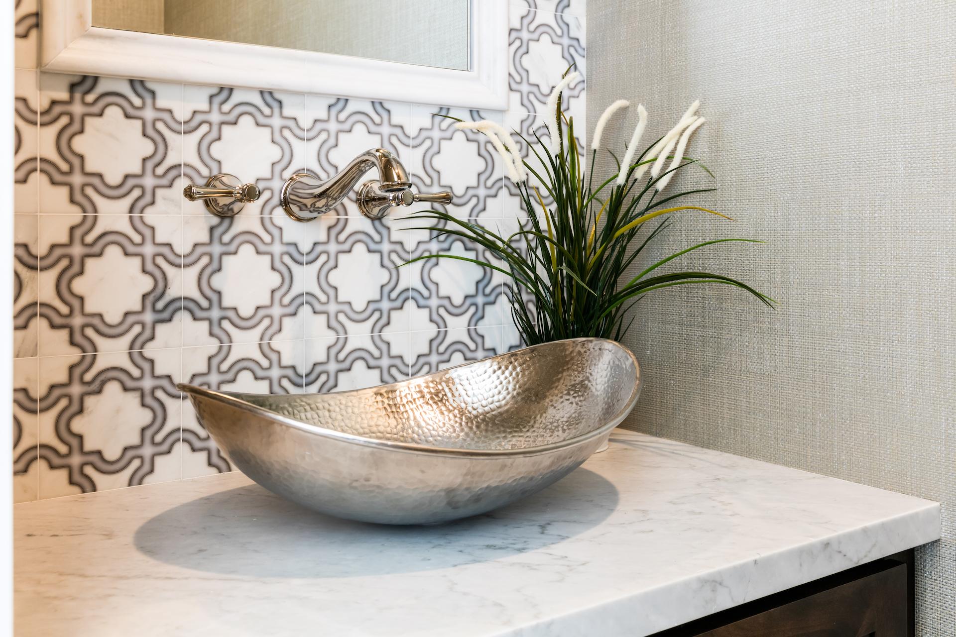Acacia 600 Downstairs Guest Bath.jpg