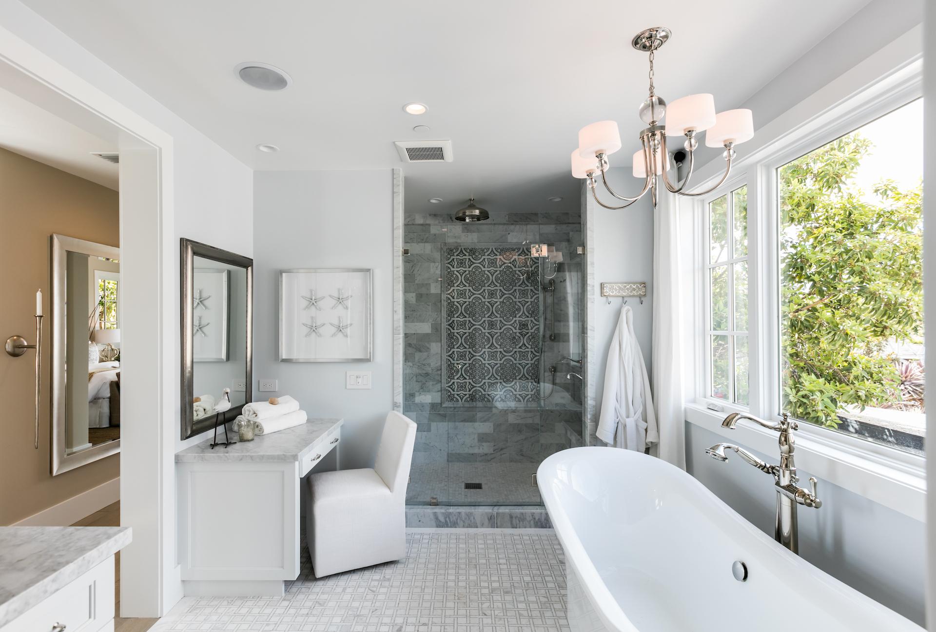 Acacia 600 Master Bath 2.jpg
