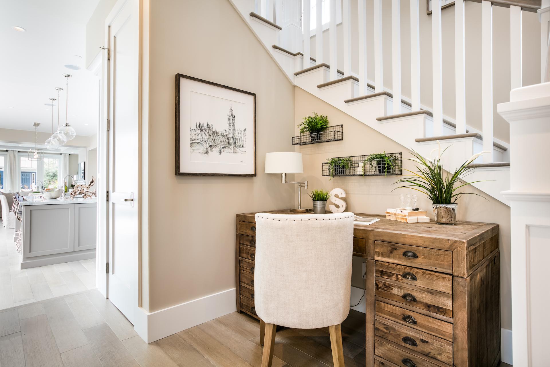 Acacia 600 Stairs 2.jpg
