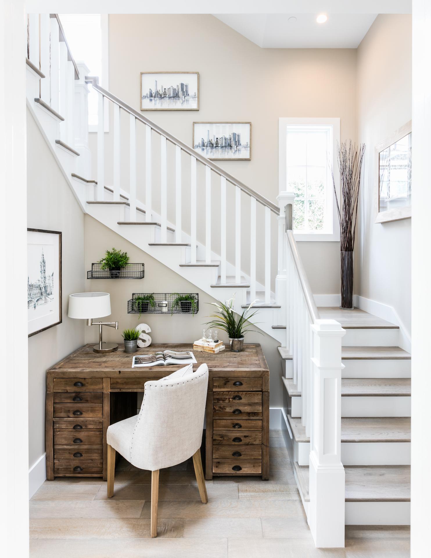 Acacia 600 Stairs 3.jpg