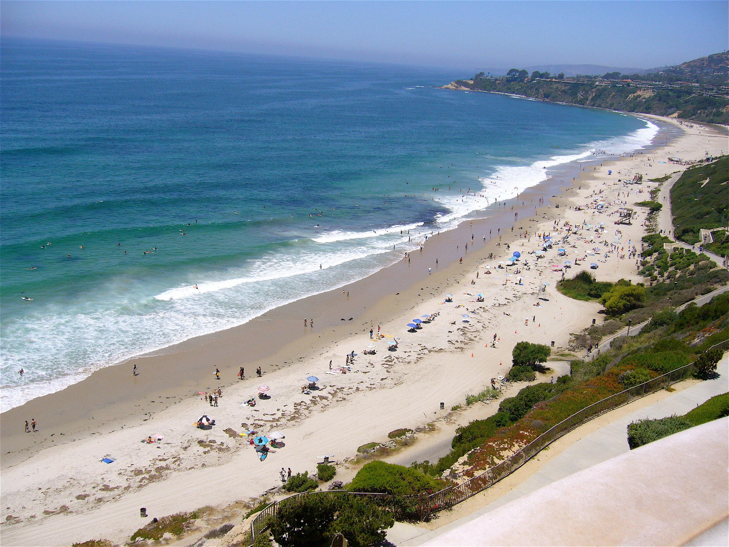 beach-ocean-view-2212851-o.jpg