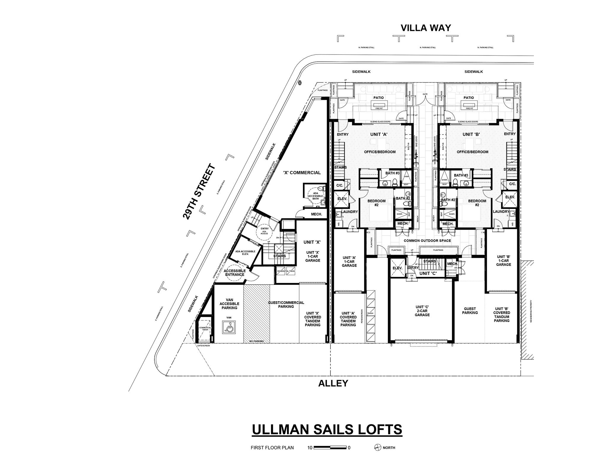 5607_DA2017_08_ FIRST FLOOR PLAN.jpg