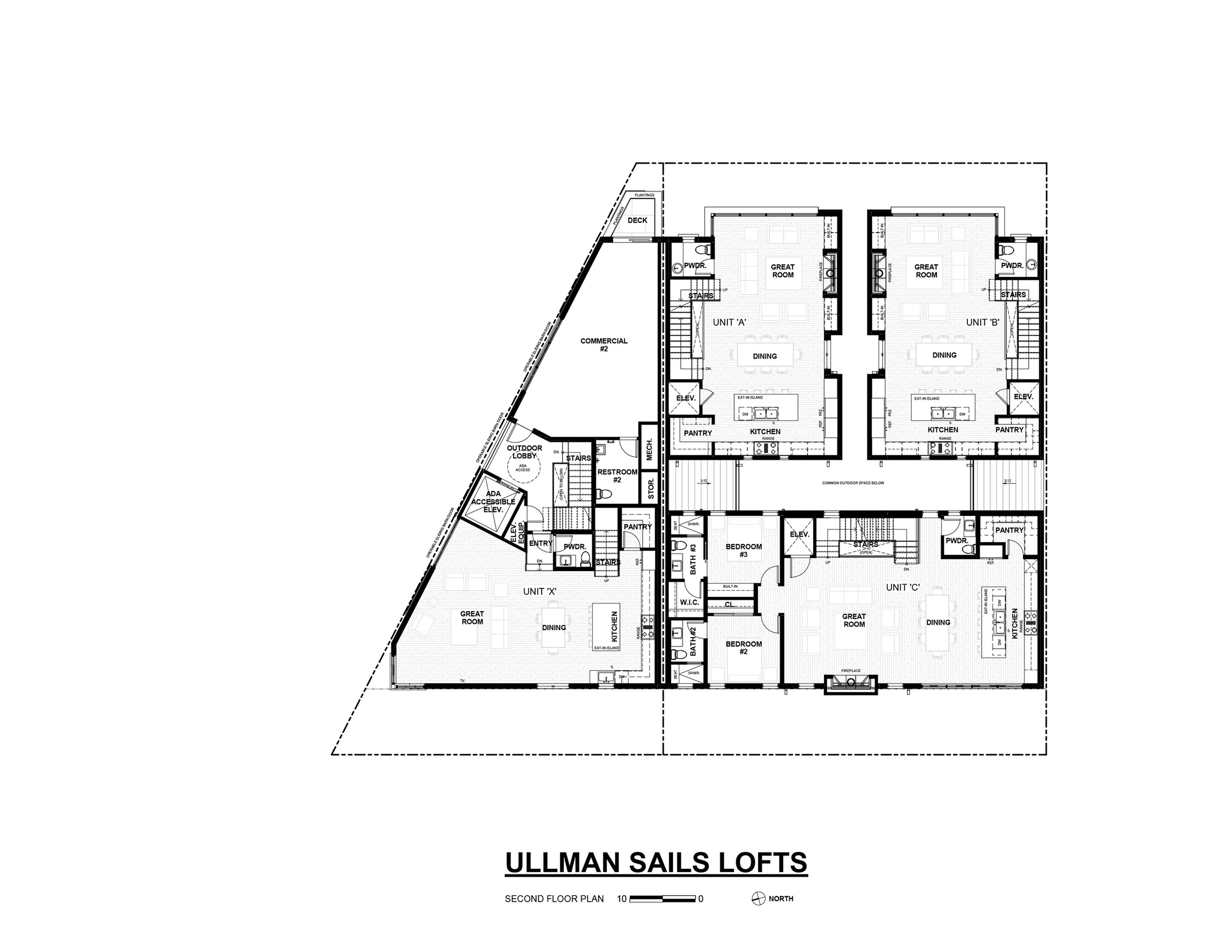 5607_DA2017_09 SECOND FLOOR PLAN.jpg