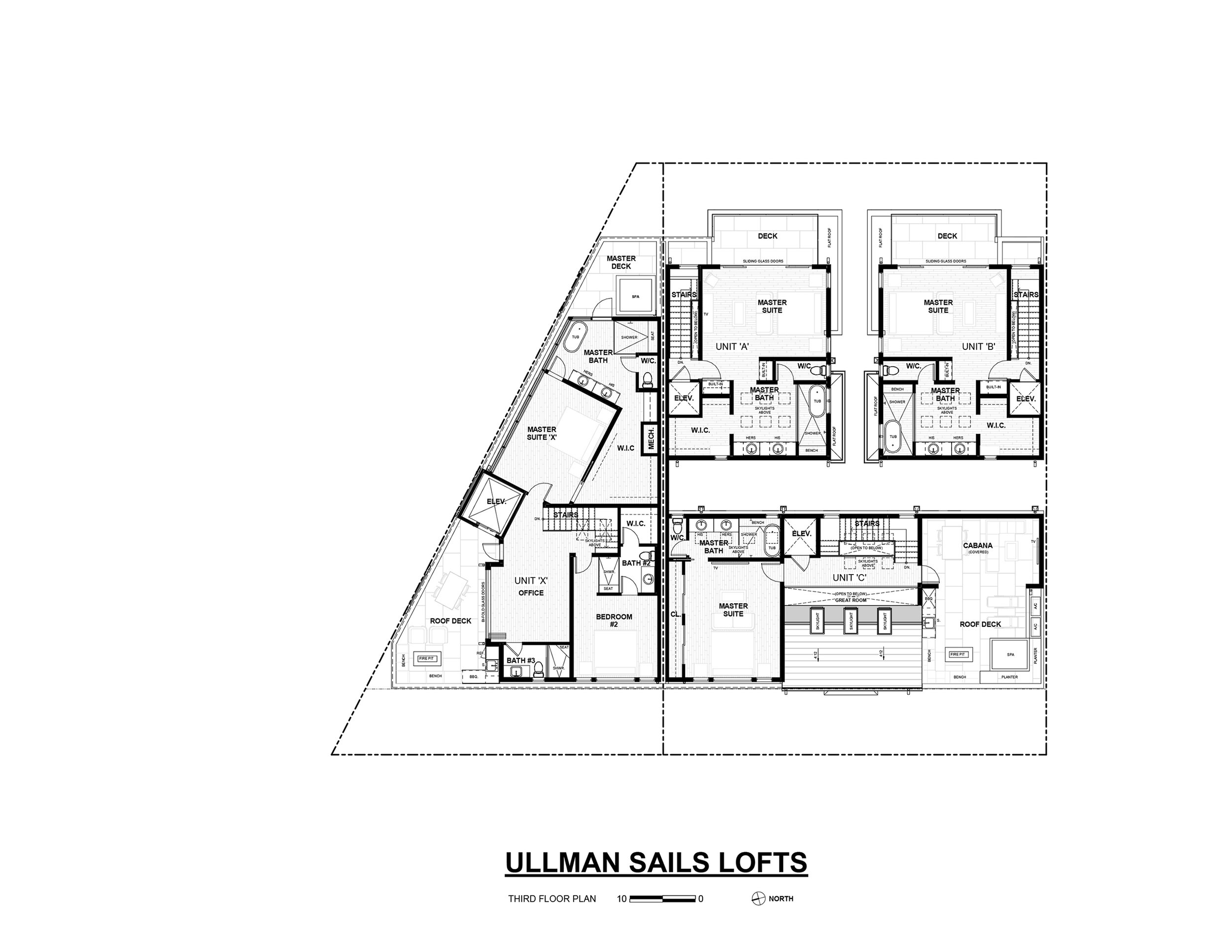 5607_DA2017_10_THIRD FLOOR PLAN.jpg