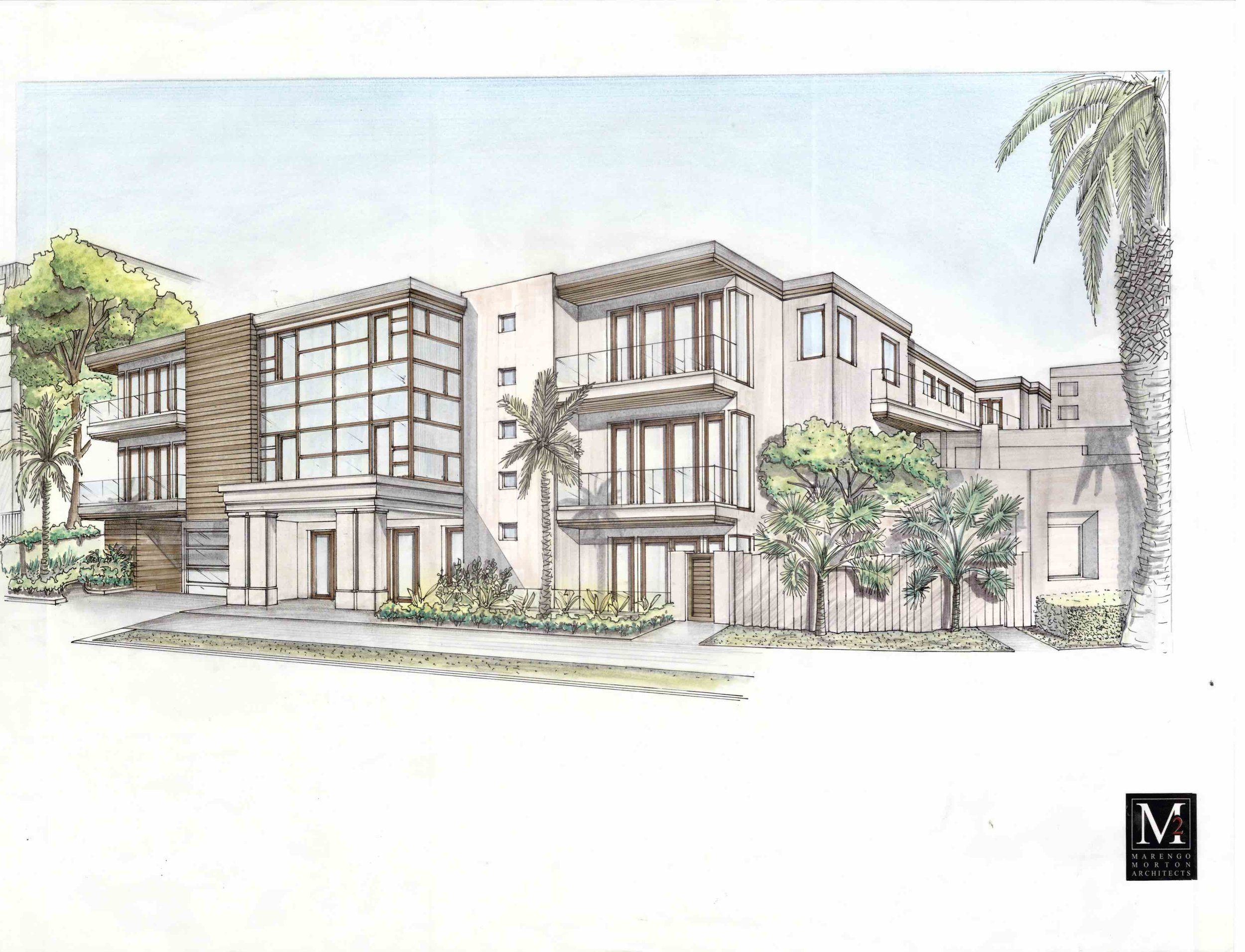 La Jolla Breeze - Rendering 3.jpg