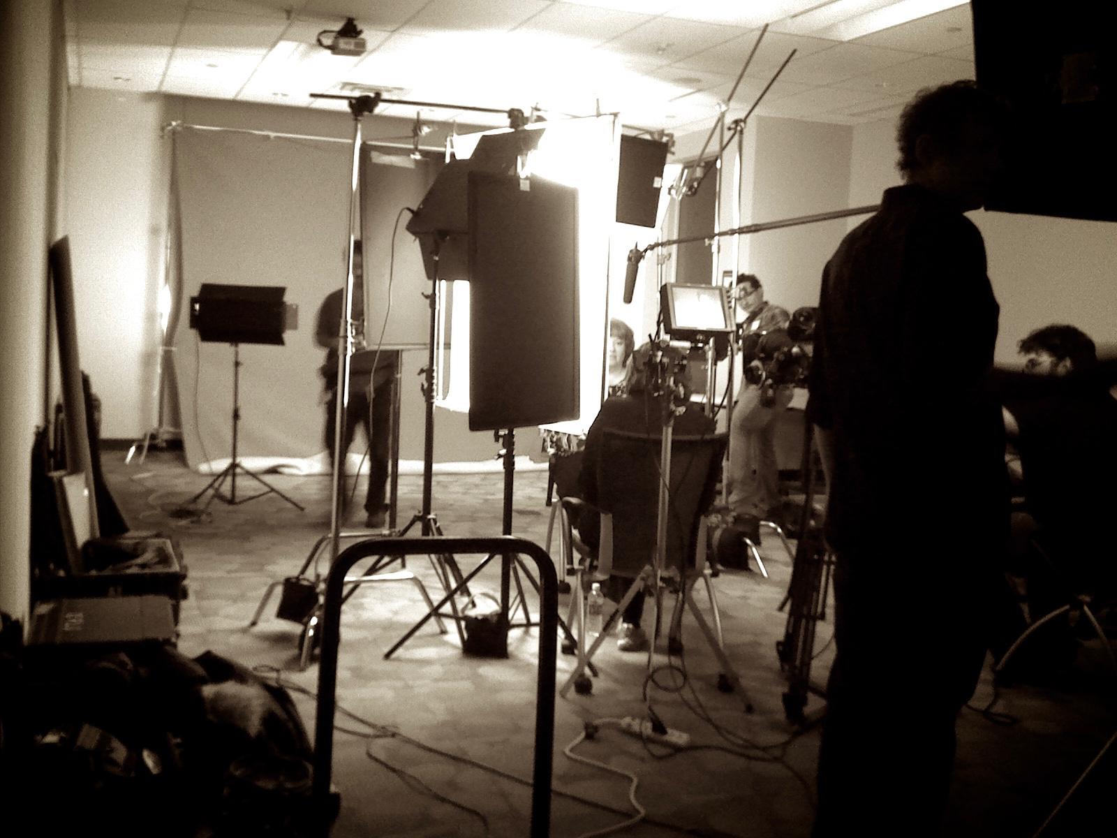 Dallas, TX Interviews