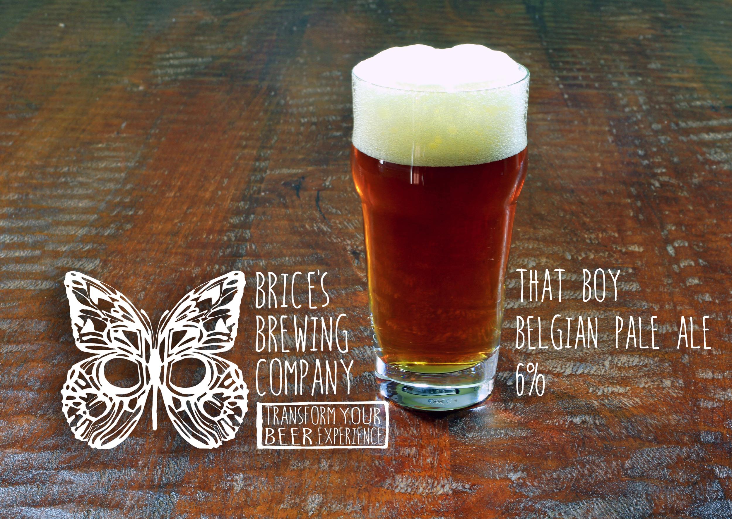 Belgian Pale Ale.jpg