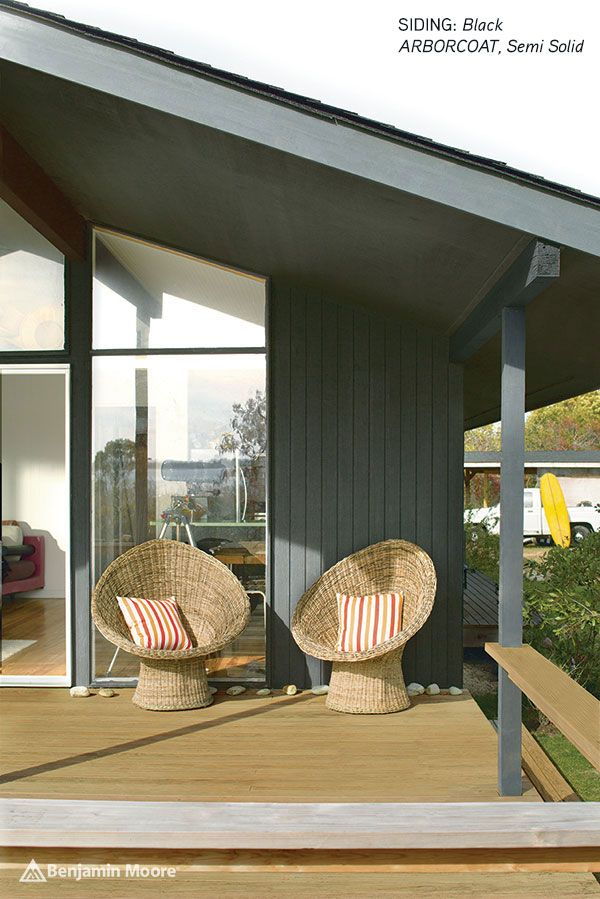 Benjamin Moore Arborcoat SIDING- Black Semi Solid DECK- Mystic Gold Semi Solid copy copy.jpg