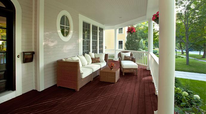 Porch1019.jpg