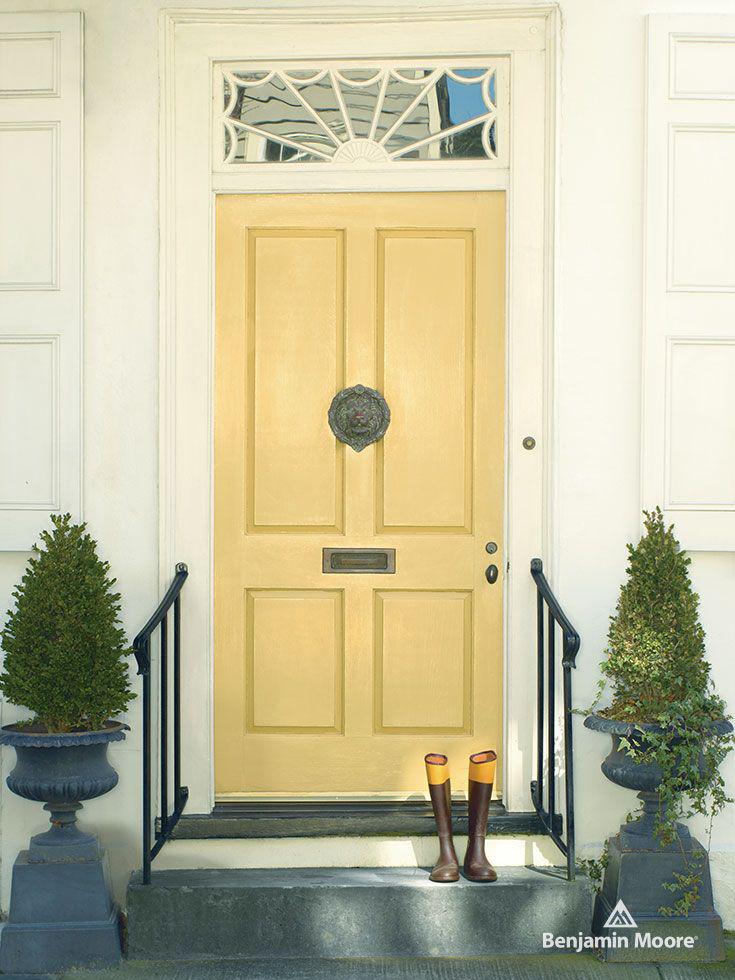 English Scone - Aura Grand Entrance - High Gloss