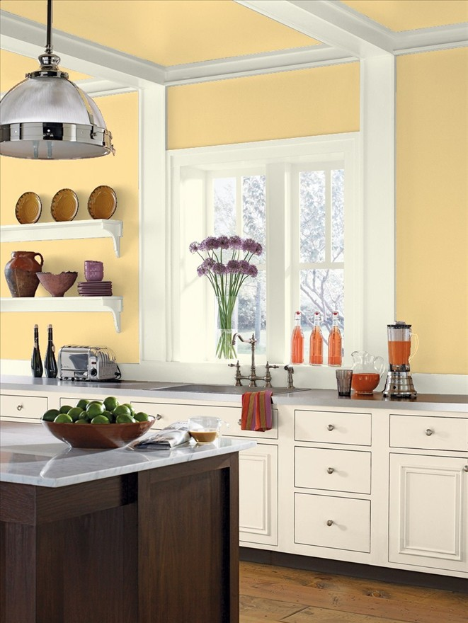 Kitchen  yellow topaz.jpeg